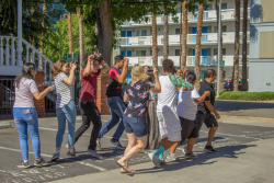 DLA-Peer-Mentor-Training-Aug-2018-39-of-163