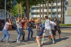 DLA-Peer-Mentor-Training-Aug-2018-40-of-163