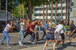 DLA-Peer-Mentor-Training-Aug-2018-42-of-163