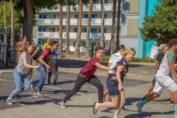 DLA-Peer-Mentor-Training-Aug-2018-43-of-163
