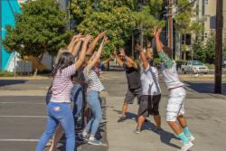 DLA-Peer-Mentor-Training-Aug-2018-45-of-163