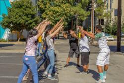DLA-Peer-Mentor-Training-Aug-2018-46-of-163
