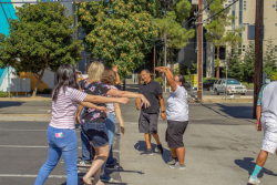 DLA-Peer-Mentor-Training-Aug-2018-48-of-163