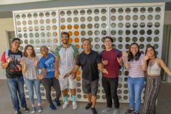 DLA-Peer-Mentor-Training-Aug-2018-75-of-163