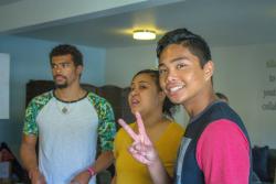 DLA-Peer-Mentor-Training-Aug-2018-80-of-163