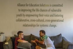DLA-Peer-Mentor-Training-Aug-2018-88-of-163
