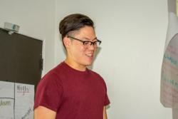 DLA-Peer-Mentor-Training-Aug-2018-96-of-163