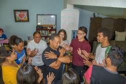 DLA-Peer-Mentor-Training-Aug-2018-99-of-163