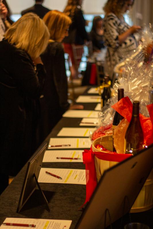 Gala-of-Giving-November-2019-62-of-212