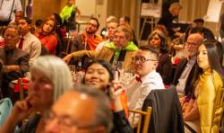 Gala-of-Giving-November-2019-194-of-212