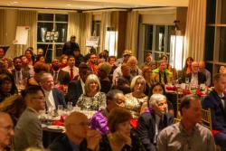 Gala-of-Giving-November-2019-198-of-212