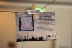 Gala-of-Giving-November-2019-204-of-212