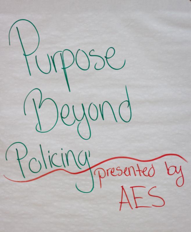 Purpose-Beyond-Policing-Jan-2020-1-of-128