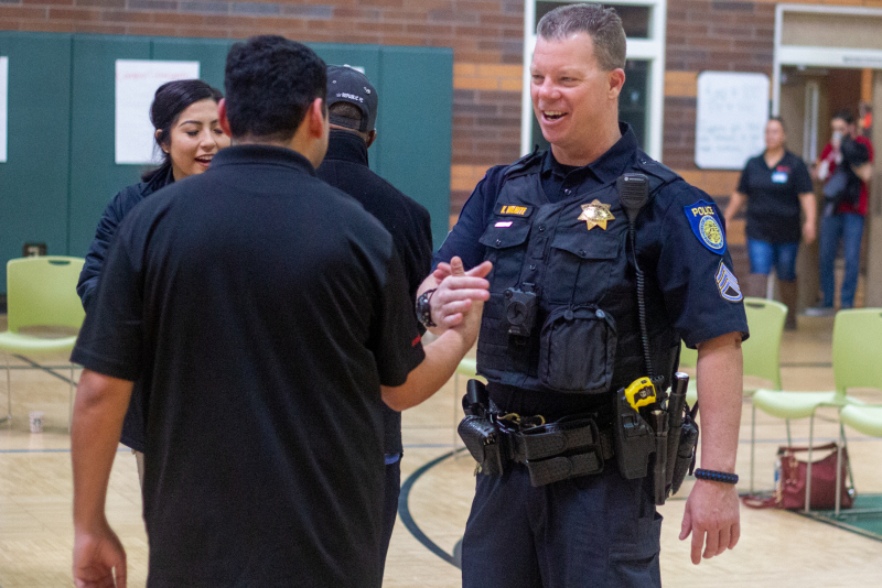 Purpose-Beyond-Policing-Jan-2020-10-of-128