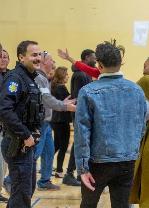Purpose-Beyond-Policing-Jan-2020-13-of-128
