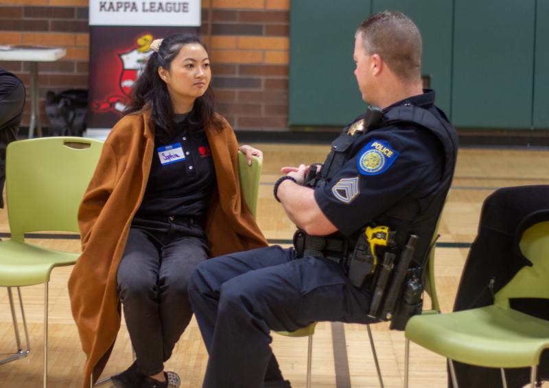 Purpose-Beyond-Policing-Jan-2020-26-of-128