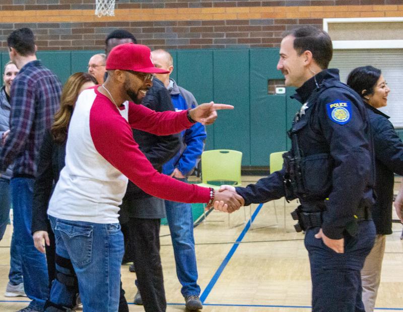 Purpose-Beyond-Policing-Jan-2020-7-of-128