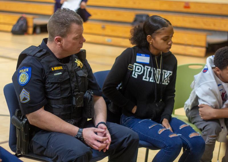 Purpose-Beyond-Policing-Jan-2020-81-of-128