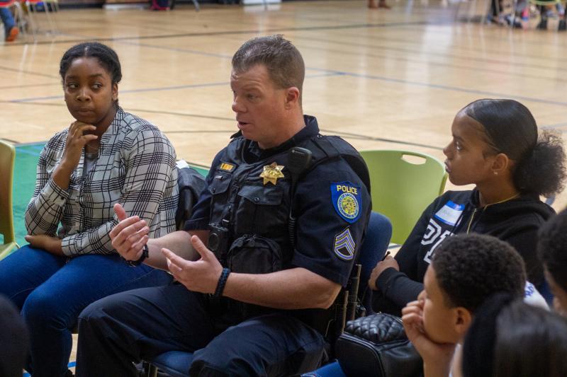 Purpose-Beyond-Policing-Jan-2020-89-of-128