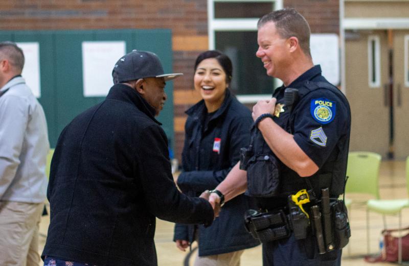 Purpose-Beyond-Policing-Jan-2020-9-of-128