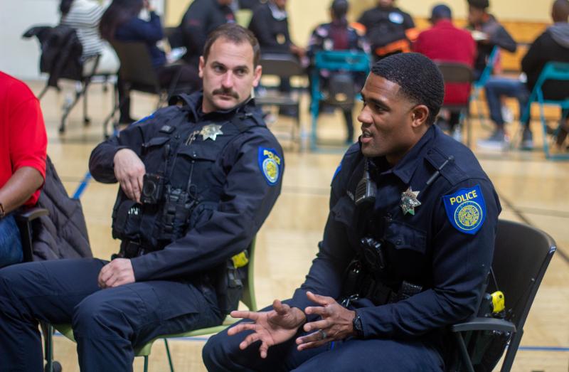 Purpose-Beyond-Policing-Jan-2020-97-of-128