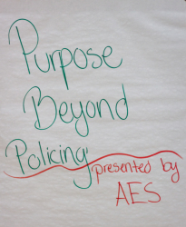 Purpose-Beyond-Policing-Jan-2020-1-of-128