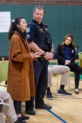 Purpose-Beyond-Policing-Jan-2020-31-of-128
