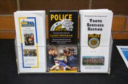 Purpose-Beyond-Policing-Jan-2020-35-of-128