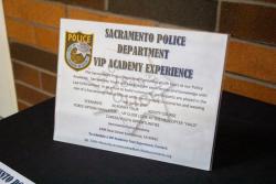 Purpose-Beyond-Policing-Jan-2020-36-of-128
