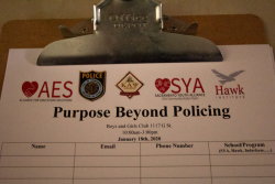 Purpose-Beyond-Policing-Jan-2020-38-of-128