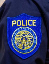 Purpose-Beyond-Policing-Jan-2020-40-of-128