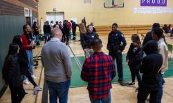 Purpose-Beyond-Policing-Jan-2020-47-of-128