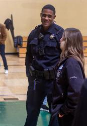 Purpose-Beyond-Policing-Jan-2020-57-of-128