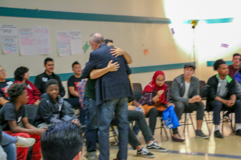SYA-CAT-Youth-Town-Hall-2-Oct-2017-101-of-129
