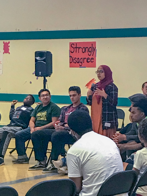 SYA-CAT-Youth-Town-Hall-2-Oct-2017-126-of-129