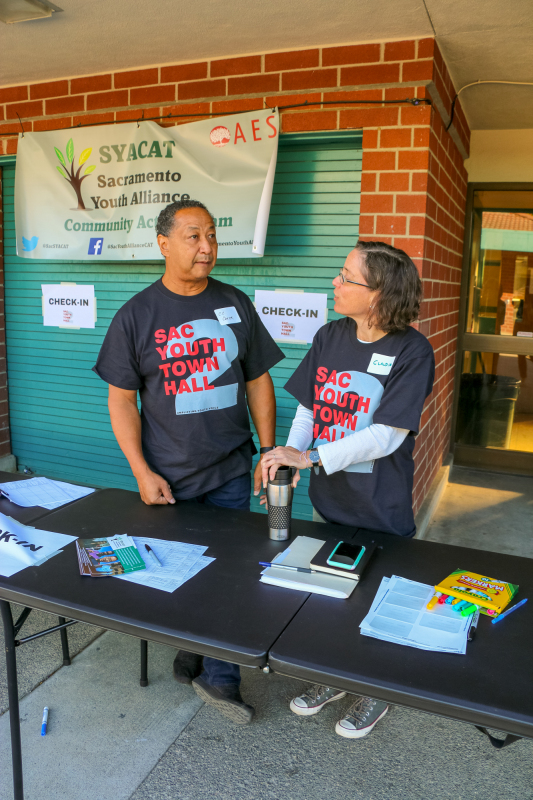 SYA-CAT-Youth-Town-Hall-2-Oct-2017-16-of-129