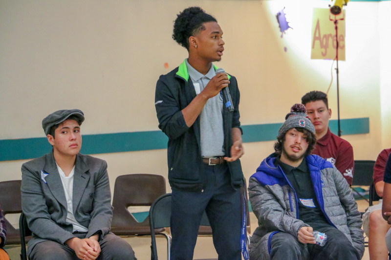 SYA-CAT-Youth-Town-Hall-2-Oct-2017-87-of-129