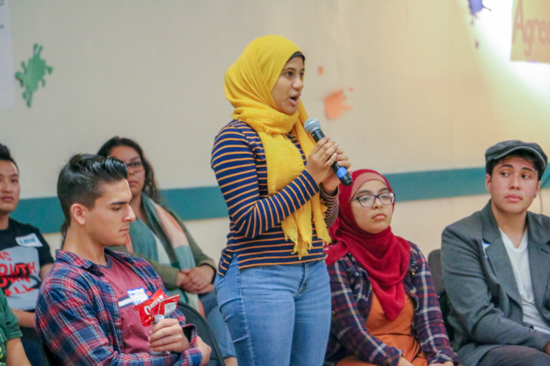 SYA-CAT-Youth-Town-Hall-2-Oct-2017-89-of-129