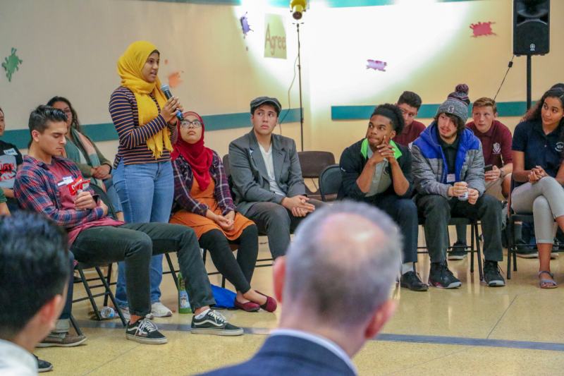 SYA-CAT-Youth-Town-Hall-2-Oct-2017-90-of-129