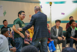 SYA-CAT-Youth-Town-Hall-2-Oct-2017-102-of-129