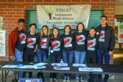 SYA-CAT-Youth-Town-Hall-2-Oct-2017-26-of-129