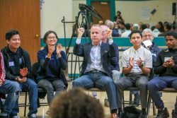 SYA-CAT-Youth-Town-Hall-2-Oct-2017-50-of-129
