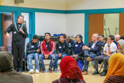SYA-CAT-Youth-Town-Hall-2-Oct-2017-59-of-129