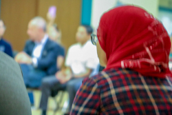 SYA-CAT-Youth-Town-Hall-2-Oct-2017-62-of-129