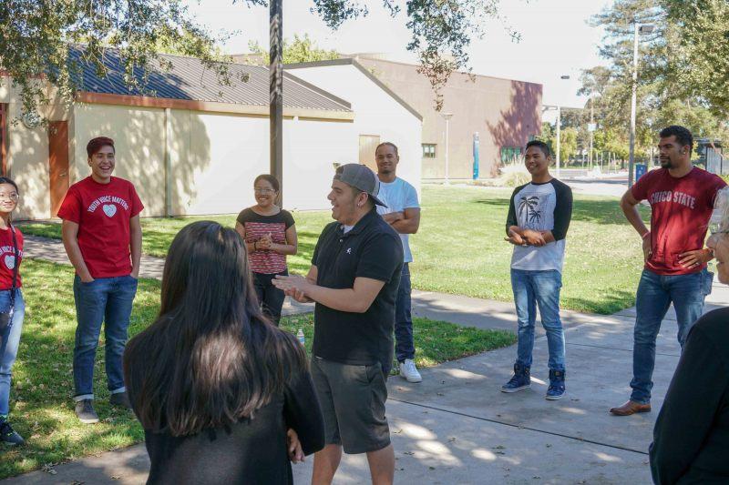 SYA-Kickoff-Weekend-September-2018-32-of-72