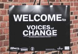 Voices-of-Change-October-2019-33-of-107